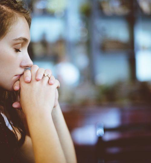 praying_1625135132.jpg